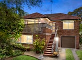 21 Valley Road, Balgowlah Heights, NSW 2093
