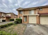 2/14-16 Marcia Street, Toongabbie, NSW 2146