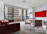 1008/25 Therry Street, Melbourne, Vic 3000