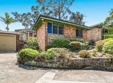 223 Fullers Road, Chatswood, NSW 2067