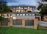 3/22 Lower Beach Street, Balgowlah, NSW 2093