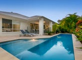 6 Solo Place, Coomera Waters, Qld 4209
