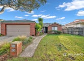 13 Haricot Court, Seabrook, Vic 3028