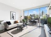 11/66-70 Mullens Street, Balmain, NSW 2041