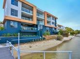 302/36 Elliott Street, Surfers Paradise, Qld 4217