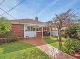 39 West Park Grove, Parklands, Tas 7320