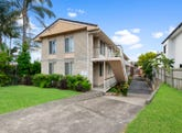 3/1356 Gold Coast Hwy, Palm Beach, Qld 4221
