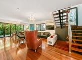 44 Rawlins Street, Kangaroo Point, Qld 4169