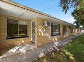 2/696 Marion Road, Marion, SA 5043