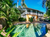 5 Gothenburg Court, Stuart Park, NT 0820