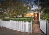 15 Scott Street, Kew, Vic 3101
