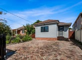 130 Nottinghill Road, Berala, NSW 2141