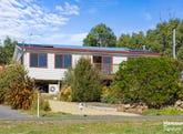 99 Sommers Bay Road, Murdunna, Tas 7178