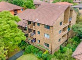 22/10-12 Alfred Street, Westmead, NSW 2145