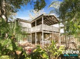 33 Dover Street, Red Hill, Qld 4059