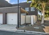 7 Blue Gum Avenue, Woodville North, SA 5012