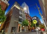 14/27 Flinders Lane, Melbourne, Vic 3000