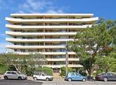 8/16-22 Devonshire Street, Chatswood, NSW 2067