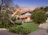 19 Prince Albert Street, Mosman, NSW 2088