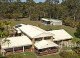 100 - 106 Weaber Road, Buccan, Qld 4207