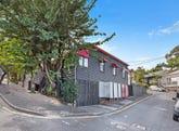 279 Hale Street, Petrie Terrace, Qld 4000