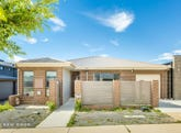 7 McCredie Street, Taylor, ACT 2913