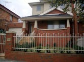 2A Aileen Avenue, Caulfield South, Vic 3162