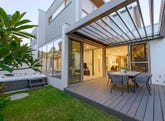38A White Street, Lilyfield, NSW 2040