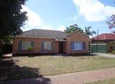 38 Westmoreland Road, Grange, SA 5022