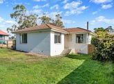 3 Holloway Drive, Herdsmans Cove, Tas 7030