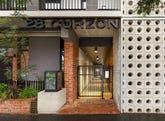 309/28 Curzon Street, West Melbourne, Vic 3003