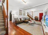 22/43 Hereford Street, Glebe, NSW 2037