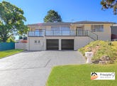 21 Yetholme Avenue, Baulkham Hills, NSW 2153