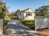 47 Gundy Road, Scone, NSW 2337