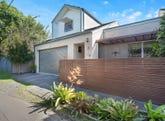 25B Wells Street, Adamstown, NSW 2289