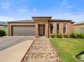 28 Greenfield Drive, Epsom, Vic 3551