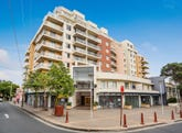 701/17-21 The Esplanade, Ashfield, NSW 2131