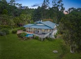 357 Mud Island Road, Sackville North, NSW 2756