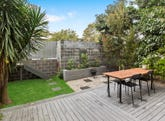 9/41 Roseberry Street, Manly Vale, NSW 2093