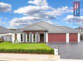 29 Blighton Road, Pitt Town, NSW 2756