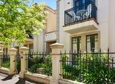 5 Swaine Avenue, Rose Park, SA 5067