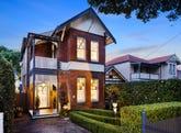 46 Tranmere Street, Drummoyne, NSW 2047