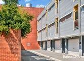 10/107 Grote Street, Adelaide, SA 5000