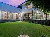 24 Barker Street, East Brisbane, Qld 4169