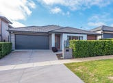 107 Hibberd Crescent, Forde, ACT 2914