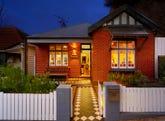 31 Russell Street, Lilyfield, NSW 2040