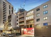193/28 Little Lonsdale Street, Melbourne, Vic 3000