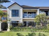 3 Kauri Way, Port Adelaide, SA 5015