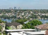 7/23 Mitchell Road, Mosman, NSW 2088