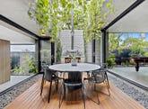 115 Kennedy Terrace, Paddington, Qld 4064